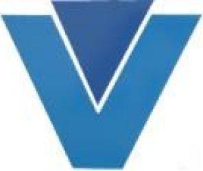 Vipo-Reinigungsservice
